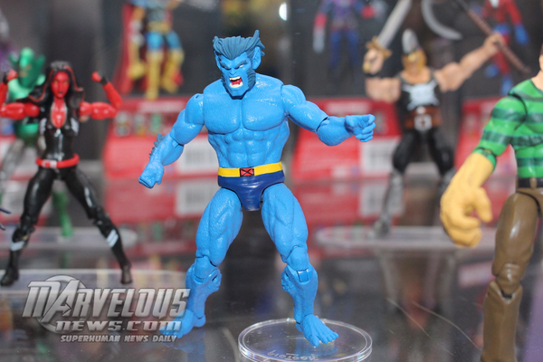 2014_SDCC_Marvel_Hasbro_Day_252__scaled_600