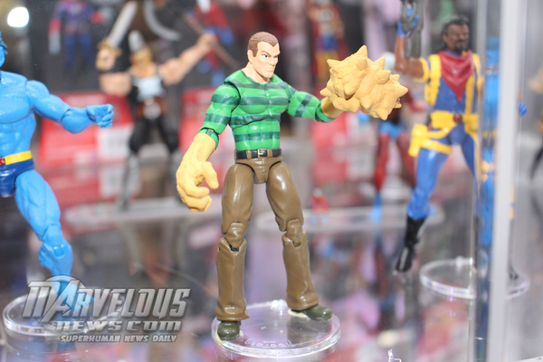 2014_SDCC_Marvel_Hasbro_Day_255__scaled_600