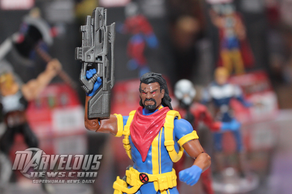 2014_SDCC_Marvel_Hasbro_Day_256__scaled_600