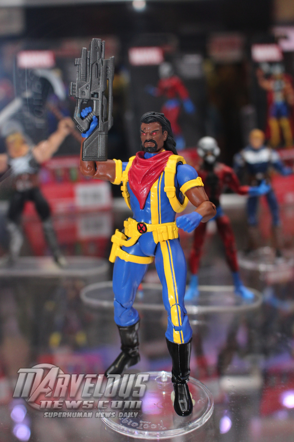 2014_SDCC_Marvel_Hasbro_Day_257__scaled_600