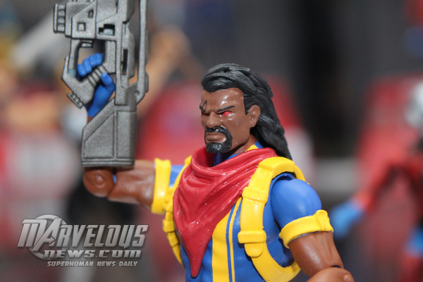 2014_SDCC_Marvel_Hasbro_Day_258__scaled_600