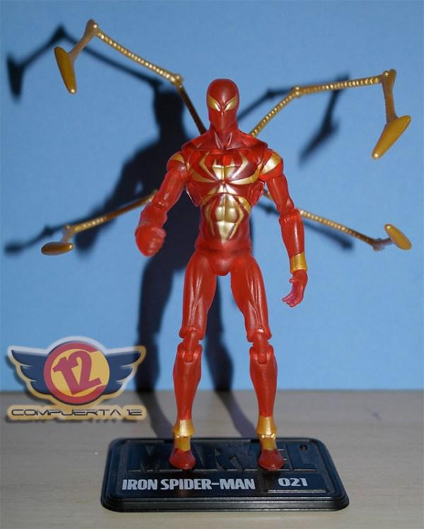 Iron-Spider-Marvel-Universe-Traslucido-01