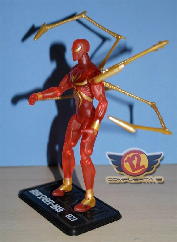 Iron-Spider-Marvel-Universe-Traslucido-02