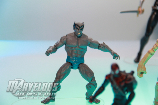 2014_NYCC_Hasbro_Marvel_Legends_Infinite04__scaled_600