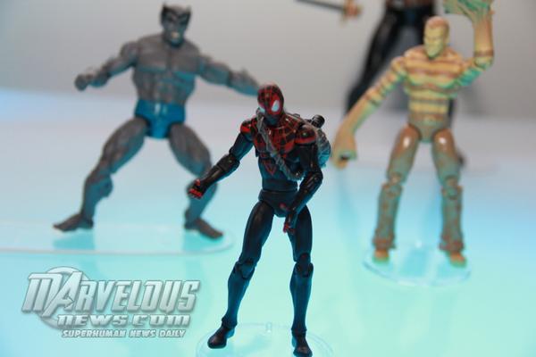 2014_NYCC_Hasbro_Marvel_Legends_Infinite05__scaled_600