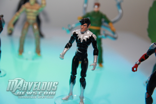 2014_NYCC_Hasbro_Marvel_Legends_Infinite06__scaled_600