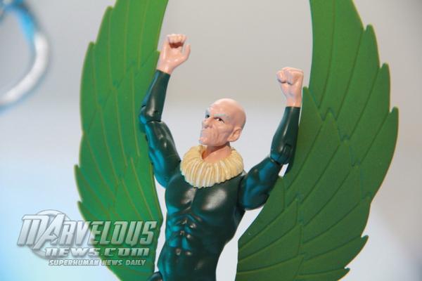 2014_NYCC_Hasbro_Marvel_Legends_Infinite09__scaled_600