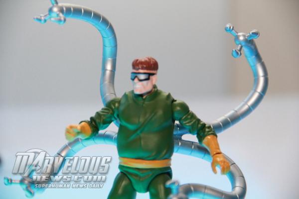 2014_NYCC_Hasbro_Marvel_Legends_Infinite12__scaled_600