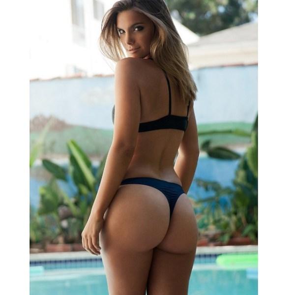 Chelsea Heath_06
