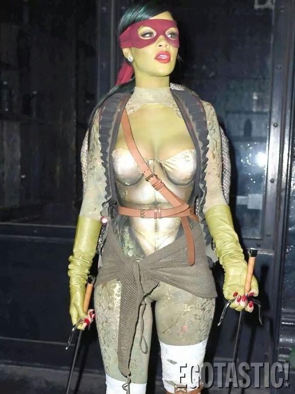 Rihanna_02