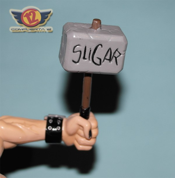Sugar-Man-Toy-Biz_02