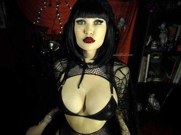 Violet Erotica_Picture-1246-2 (5)