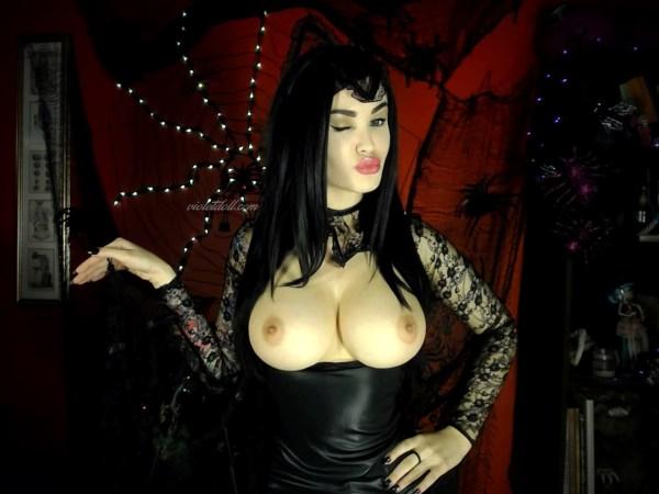 Violet Erotica_Picture-1246-2 (9)