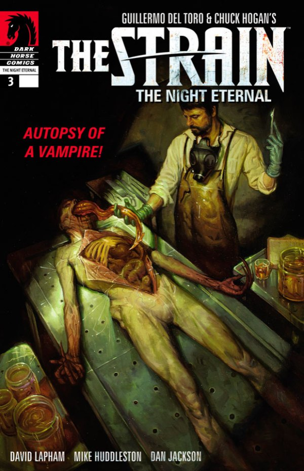 The-night-eternal-3-cover