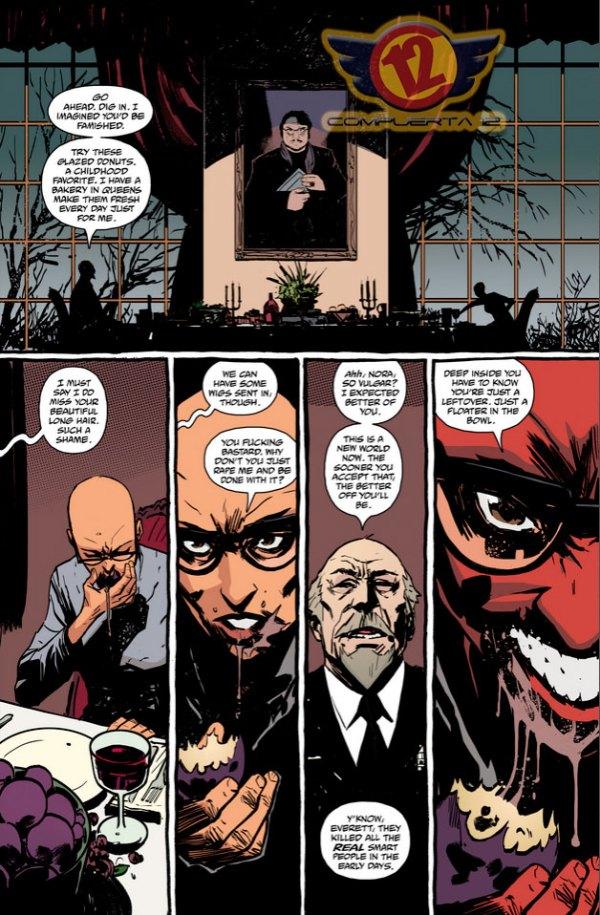 cameo-guillermo-del-toro-the-strain-comic02