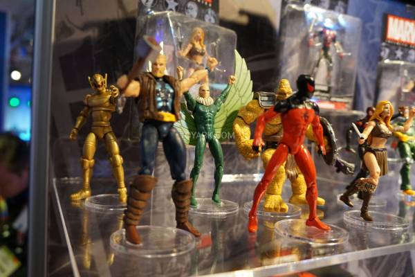 Toy-Fair-2015-Hasbro-Marvel-Infinite-Series-002