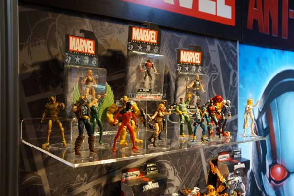 Toy-Fair-2015-Hasbro-Marvel-Infinite-Series-003