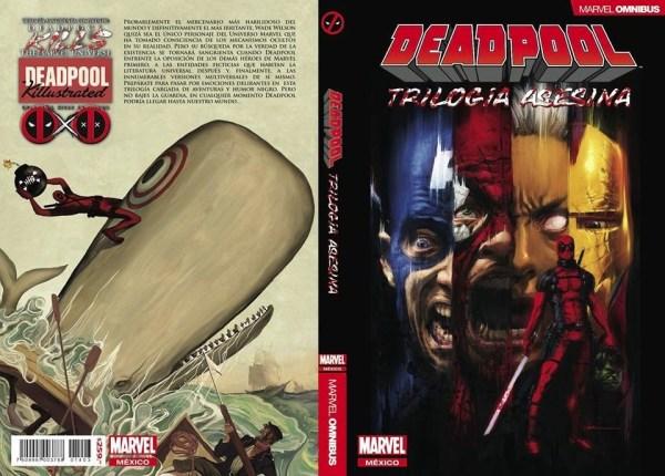 deadpool-trilogia-asesina-espanol-nuevo-cerrado-21905-MLM20220456456_012015-F