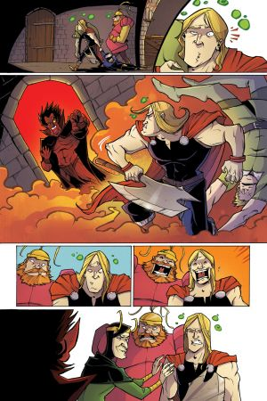thor rob guillory 02