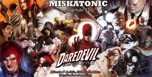 Miskatonic-33-Daredevil-Parte-2
