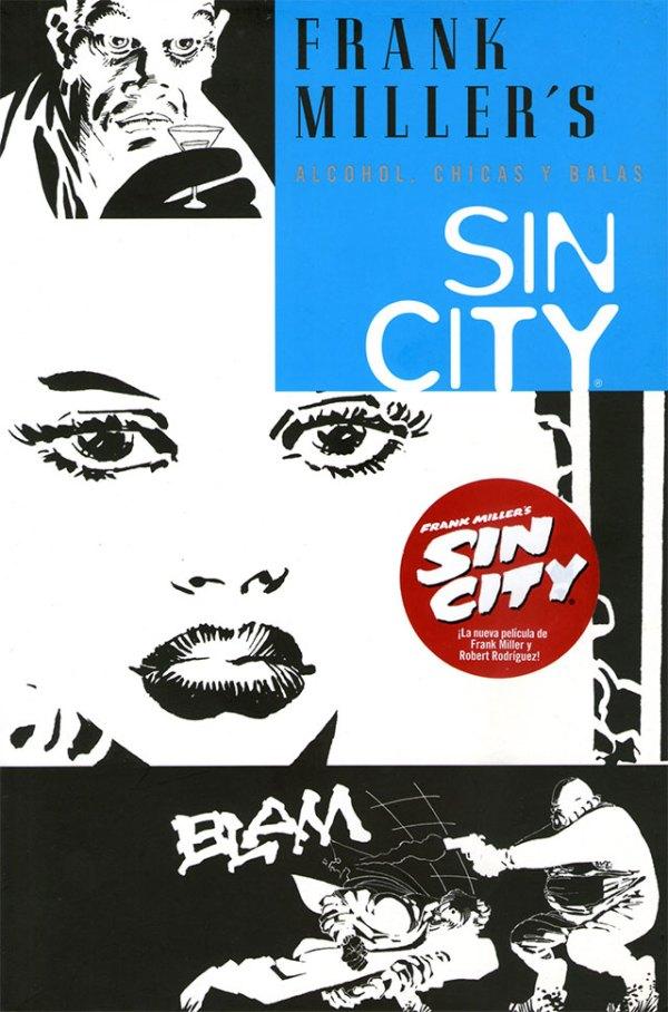 SinCity_06