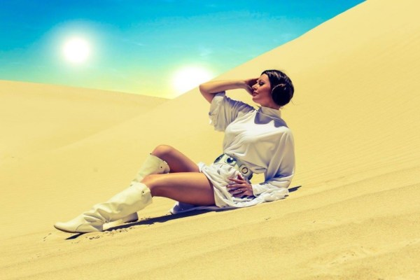 lady-jaded-princess-leia-cosplay-02-1024x682
