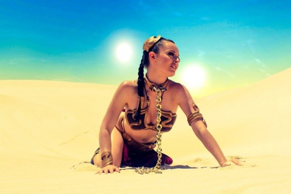 lady-jaded-princess-leia-cosplay-11-1024x682