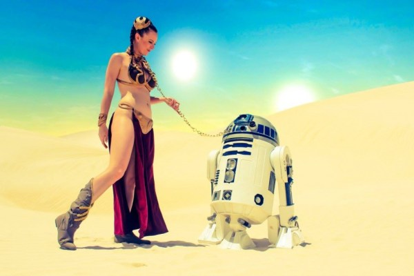 lady-jaded-princess-leia-cosplay-16-1024x682