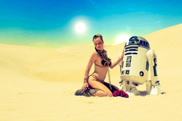 lady-jaded-princess-leia-cosplay-17-1024x682