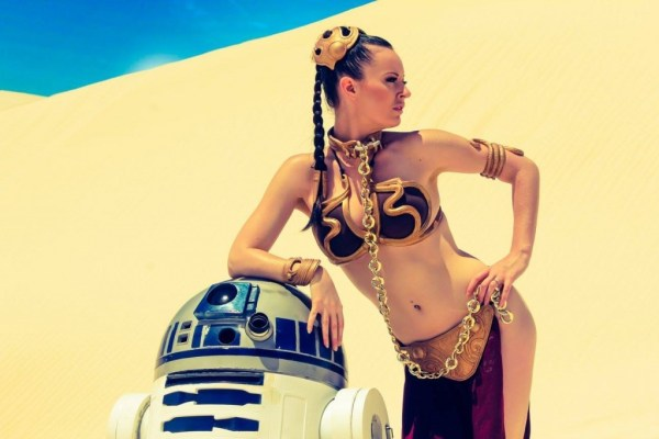 lady-jaded-princess-leia-cosplay-18-1024x682