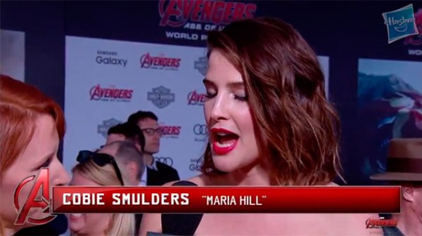red-carpet-avengers-2_08