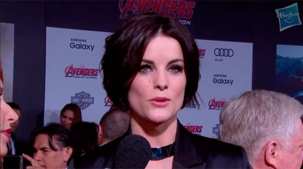 red-carpet-avengers-2_15