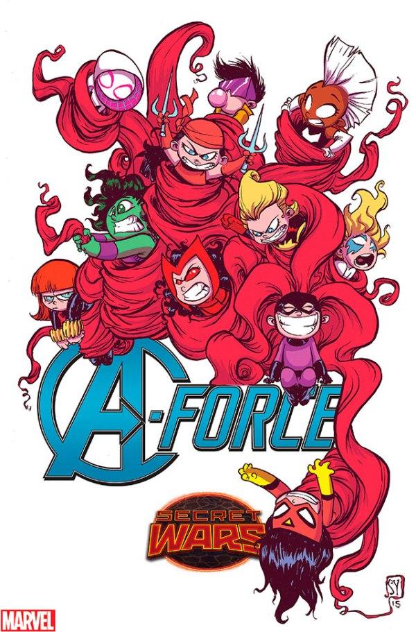 A-Force-(2015-)-001-000B