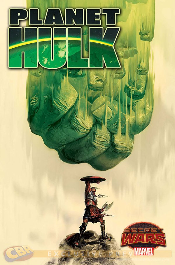 Planet-Hulk-Mike-DelmUNdo