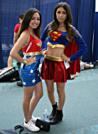 Cosplay-San-Diego-Comic-Con-111