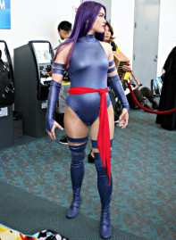 Cosplay-San-Diego-Comic-Con-112