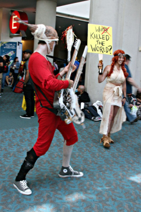 Cosplay-San-Diego-Comic-Con-125