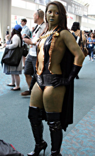 Cosplay-San-Diego-Comic-Con-128