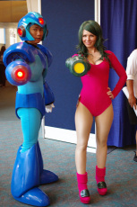Cosplay-San-Diego-Comic-Con-40