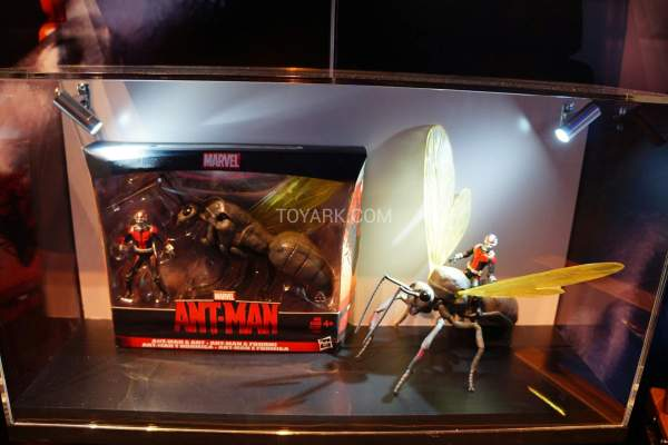 SDCC2015-Marvel-3.75-Inch-001