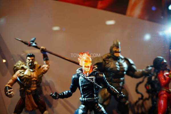 SDCC2015-Marvel-3.75-Inch-004