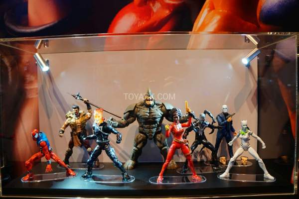 SDCC2015-Marvel-3.75-Inch-005