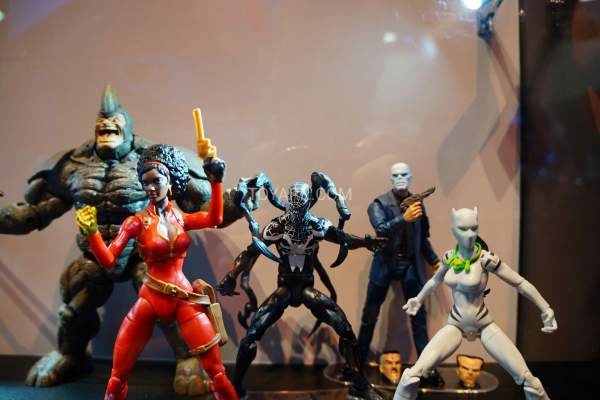 SDCC2015-Marvel-3.75-Inch-007