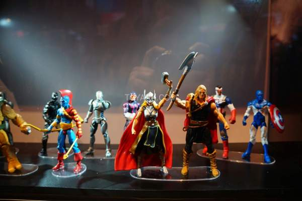 SDCC2015-Marvel-3.75-Inch-014