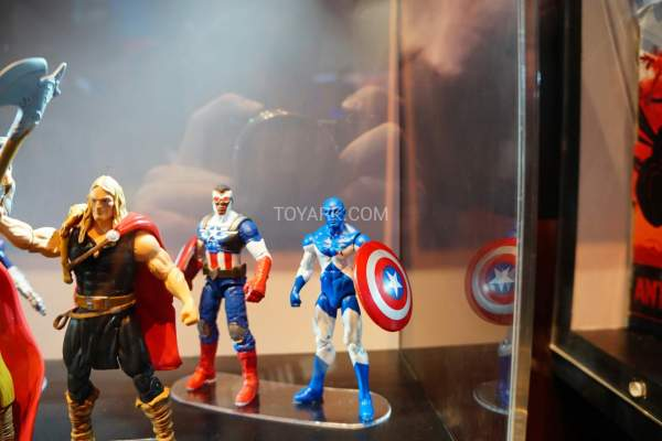 SDCC2015-Marvel-3.75-Inch-016