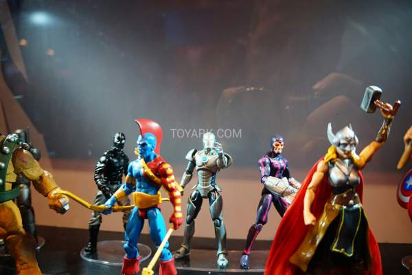 SDCC2015-Marvel-3.75-Inch-018
