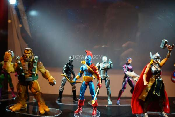 SDCC2015-Marvel-3.75-Inch-019