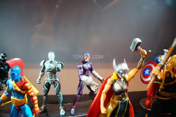 SDCC2015-Marvel-3.75-Inch-020