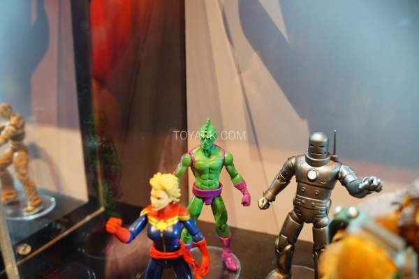 SDCC2015-Marvel-3.75-Inch-026