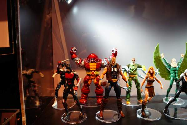 SDCC2015-Marvel-3.75-Inch-032